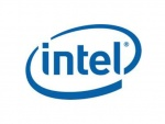 MWC 2013: Intel Focussing More On Dual Core Smartphones
