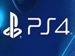 Sony Introduces DualShock 4 controller and PlayStation 4 Eye