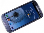"Samsung Says Galaxy S3 Jelly Bean Update Fixes ""Sudden Death"" Issue"