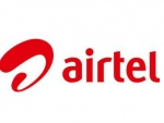 Pune Airtel 4G Customers To be Offered Voice Calls!
