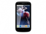 INTEX Launches AQUA Wonder Android Smartphone For Rs 10,000