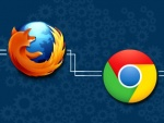 Five Indispensable Browser Extensions For Chrome and Firefox