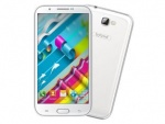 Byond Launches Android Smartphone Phablet PII For Rs 15,000