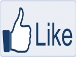 Facebook Dragged to Court for 'LIKE' Button