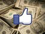 Pay Facebook To Promote Your Friends Posts