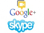 Did You Know? Using Skype and Google Hangout are Illegal in India.