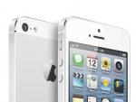 How Apple Plans To Capture Indian Smartphone Market