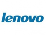 Lenovo Launches High Priced Windows 8 Notebooks
