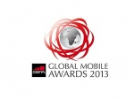 MWC 2013: Winners For GSMA 2013 Announced