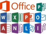 Why I Think Microsoft Office 2013 Gets It Wrong