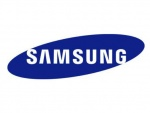 MWC 2013: Samsung Galaxy Star Rumoured To Be Unveiled