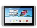 Videocon 7 Inch Android Tablet Launched In India