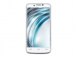 Lava Xolo A1000 Available Online!