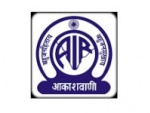 Download: All India Radio News (Android)