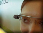 Apps For Google Glass Showcased At SXSW