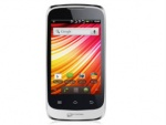 [Update]Micromax Bolt A51 Budget Smartphone Available Online