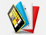 Nokia Lumia 520 Will Soon Be Available In India For Rs 10,500