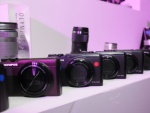 Olympus Launches 9 New Compact Cameras In India, Prices Start At Rs 4500