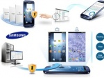 Samsung Knox: Will It Bring Android Closer To Blackberry Security?