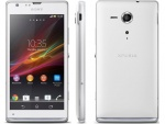 Sony Xperia SP And Xperia L: A Forced Refresh