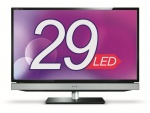 Toshiba Launches New 29ʺ LED TV Range, Price Starts At Rs 23,000