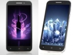 Wickedleak Wammy Passion 'Y' HD Launched, Quad-core Phablet At Rs 17,000
