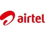 Free Roaming For Airtel Delhi Prepaid Subscribers - At A Price
