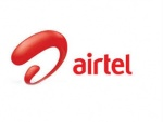 Airtel Told To Stop 3G Services In 7 Circles; But Gets Relief From Court