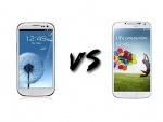 Should A Samsung GALAXY S III User Upgrade To Galaxy S4?