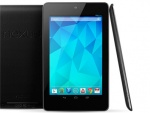 Google Brings The Nexus 7 (16 GB) To India For Rs 16000