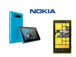 FM Radio Feature To Be Brought Back To Windows Phone 8: Nokia Lumia 920, Lumia 820 To Feature It