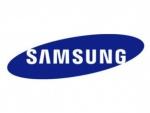 Samsung Smart Watch Soon?