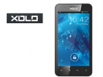 Xolo Launched B700 Intel Powered Smartphone