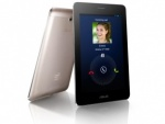 Asus Fonepad 3G Tablet To Hit Indian Shores on April 24