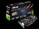 ASUS Launches GeForce GTX 650 Ti BOOST Direct CU II OC For Rs 14,000