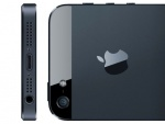 Rumour: Apple iPhone 5S To Launch In June, iPhone 6 Near 2013-End