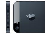 Next iPhone, iPad mini Rumoured to Face Production Delays