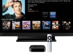 "Rumour: Apple Could Launch 60"" iTV This Year"