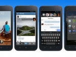 Facebook Unveils Home For Android, Brings Tighter Social Network Integration