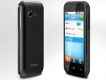 Gionee P1 With Android 2.3 Launched For Rs 5000
