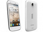 Intex Launches Aqua Wonder Quadcore With Android 4.1 For Rs 9990