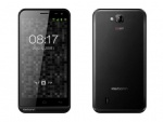 Android 4.0 Karbonn Smart A12 Launched For Rs 8000