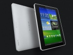 "Lava Set To Launch India's First Android 4.2 Tablet With 7"" Screen"