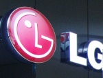 LG Tech Show 2013 Highlights