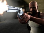 Max Payne 3 For Game Consoles Gets A Price Drop In India