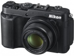 Review: Nikon COOLPIX P7700