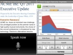 Google Launches Quickoffice For iPhone And Android