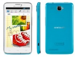 Alcatel One Touch Scribe Easy Now Available In India