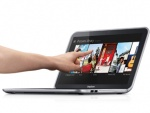 Review: Dell Inspiron 15z