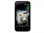 """Fly Mobile Launches 4.5"""" F 45s For Rs 11,500"""